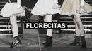 Florecitas (En Vivo)/OV7 / Kabah