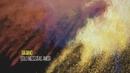 Sólo Necesitas Amor (Lyric Video)/Bahiano