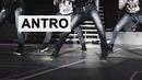 Antro (En Vivo)/OV7 / Kabah
