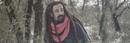 Qué Hago Yo (Videoclip)/Dread Mar I