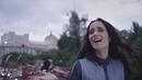 Buenas Noches, Desolación (Video Clip)/Julieta Venegas