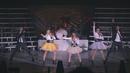 Medley Vaselina (En Vivo)/OV7 / Kabah