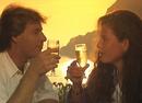 Capri im Schnee (Patrick Lindner Show 17.12.1995) (VOD)/Patrick Lindner