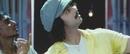 """Oh Rasikkum Seemane (From """"Rasikkum Seemane"""")/Vijay Antony"""