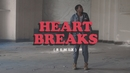 Heartbreaks (Campo Remix)/Campo