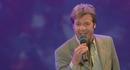 Bis dein Herz wieder hier ist (Wenn die Musi spielt 29.7.2000) (VOD)/Patrick Lindner