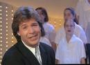 Ein Stern am Himmel ist noch frei (Patrick Lindner Show 28.4.1996) (VOD)/Patrick Lindner