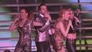 Medley Kabah (En Vivo)/OV7 / Kabah