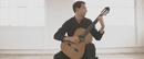 La Vida Breve: Danza Española No. 1 (Official Video)/Thibault Cauvin