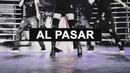 Al Pasar (En Vivo)/OV7 / Kabah