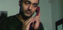 """Ruk Ruk (From """"Jhankaar Beats"""")/Vishal & Shekhar"""