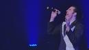 Let It Go (Cover) (Ao Vivo)/Tonanni
