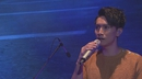 Baby Don't Cry (Live)/Jason Chan