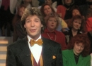 Meine Lieder streicheln dich (Patrick Lindner Show 12.2.1995) (VOD)/Patrick Lindner