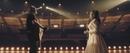Lay Me Down (Duet with Willie Nelson) (Digital Video)/Loretta Lynn