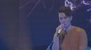 Ri Hou (623 Live)/Jason Chan