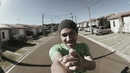 Selfie Sem Make Up (Videoclipe)/Rodrigo Alexey