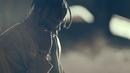 Antidote/Travis Scott
