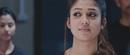"Kadhal Cricket (From ""Thani Oruvan"")/Hiphop Tamizha"