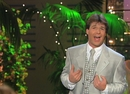 Bleib bei mir (Patrick Lindner Show 21.5.1998) (VOD)/Patrick Lindner
