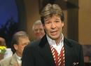 Bring mir die Sonne wieder zurück (Lustige Musikanten 21.3.1999) (VOD)/Patrick Lindner