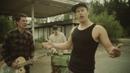Nenä vie (Official Video)/Atomirotta
