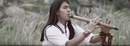 Chaski (Video Edit)/Leo Rojas