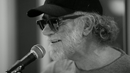 Un angioletto come te (Sweetheart Like You) (Videoclip)/Francesco De Gregori