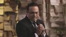 Necesito un Bolero (En Vivo)/Gilberto Santa Rosa