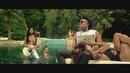 Let's Get Caught( feat.Jidenna)/Deep Cotton