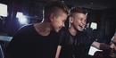 Ei som deg (Lyric Video)/Marcus & Martinus + Innertier