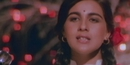 "Jaane Kya Baat Hai (From ""Sunny"")/R.D. Burman"