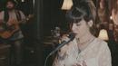 Moderno à Moda Antiga (Sony Music Live)/Marcela Tais