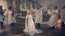 Stand By You (Official Video)/Rachel Platten