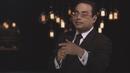 Para Dar Contigo (En Vivo)/Gilberto Santa Rosa
