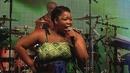 Yebo Ngiyazi/Joyous Celebration