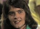 Der kleine Prinz (Ein Engel der Sehnsucht heisst) (ZDF Disco 22.9.1973) (VOD)/Bernd Clüver