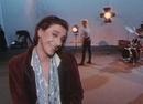 Alles Luege (Official Video) (VOD)/Rio Reiser