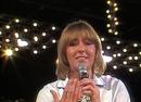 Ich warte hier unten (ZDF Hitparade 23.1.1980) (VOD)/Hanne Haller