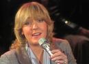 Weil Du ein zaertlicher Mann bist (ZDF Hitparade 8.1.1982) (VOD)/Hanne Haller