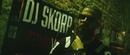 Classico (Clip officiel) feat.Sultan,Leck/DJ Skorp