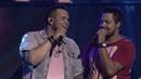 Turbinada/Zé Ricardo & Thiago