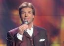 Wenn es noch Wunder gibt (ZDF Hitparade 18.12.1999) (VOD)/Patrick Lindner