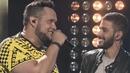 Pra Ficar Tudo Certo feat.Gusttavo Lima/Zé Ricardo & Thiago
