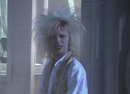 Cold As Ice (Formel Eins 2.12.1985) (VOD)/T.X.T.