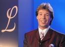 Zaertlicher Regen (Patrick Lindner Show 23.12.1997) (VOD)/Patrick Lindner