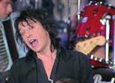 Normal (ZDF Live 24.09.1987) (VOD)/Rio Reiser