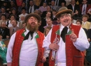 Herzilein (Musik liegt in der Luft, 30.1.1994) (VOD)/Die Wildecker Herzbuben
