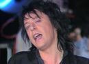 Alles Luege (ZDF Live 24.09.1987) (VOD)/Rio Reiser
