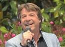 Vielleicht wirst du lieben (ZDF-Fernsehgarten 12.6.2011) (VOD)/Patrick Lindner